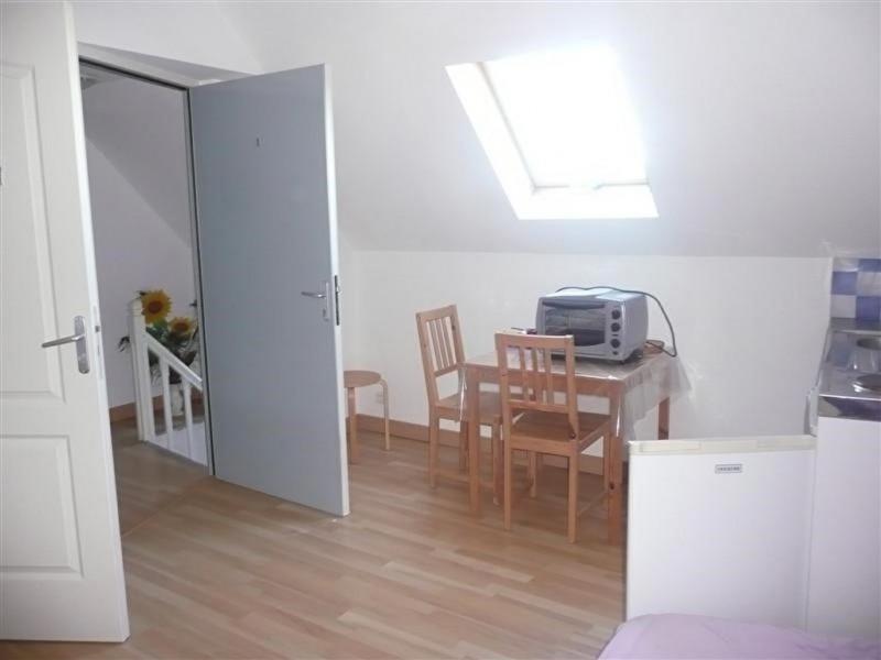 Sale house / villa Esquibien 188400€ - Picture 7