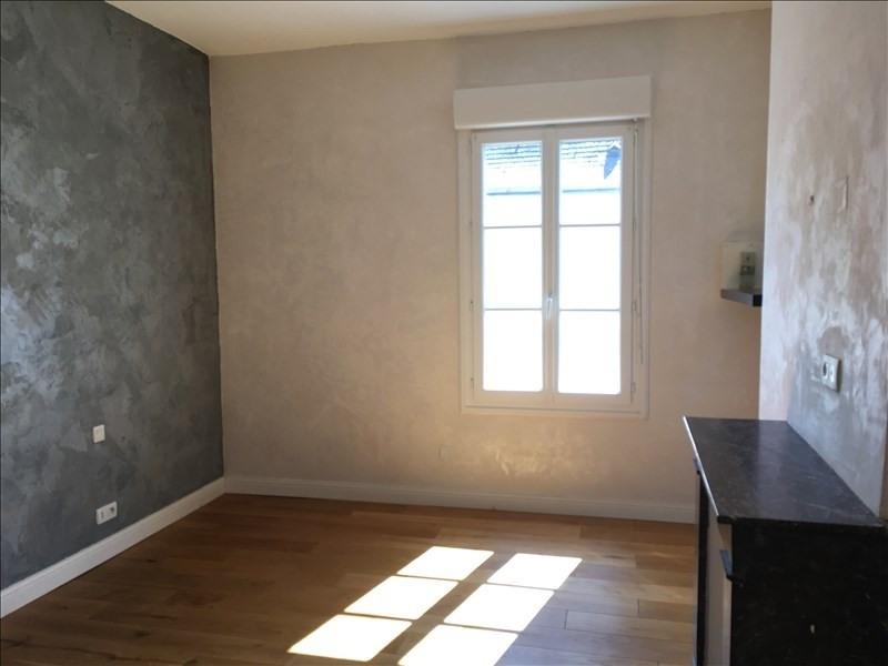 Rental apartment Vendome 420€ CC - Picture 5