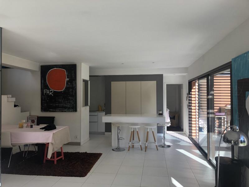 Sale house / villa Quint-fonsegrives 811000€ - Picture 3