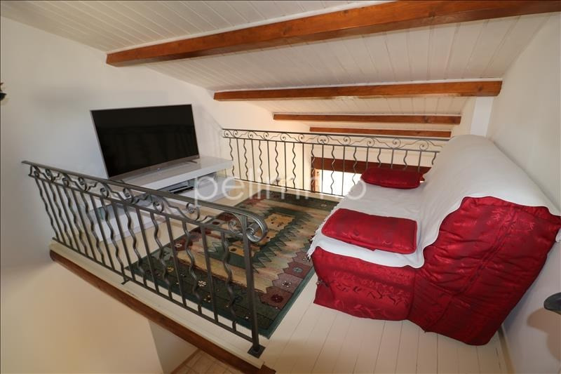 Vente maison / villa Coudoux 419000€ - Photo 6