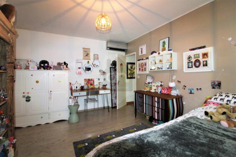 Vente maison / villa Fourques 249000€ - Photo 5