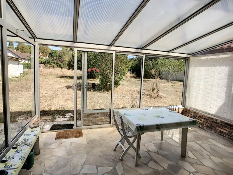 Vente maison / villa Livry sur seine 233400€ - Photo 3