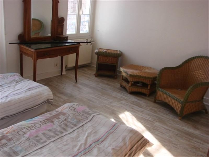 Location appartement Rontignon 650€ CC - Photo 5