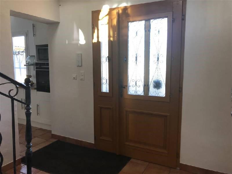 Sale house / villa Lisle sur tarn 455000€ - Picture 6