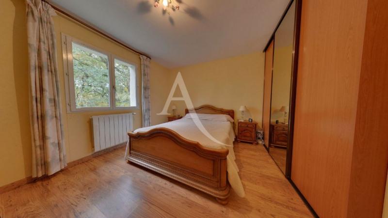 Sale house / villa Fonsorbes 319900€ - Picture 7
