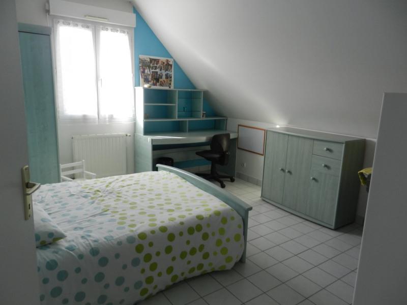 Sale house / villa Le mans 426400€ - Picture 8