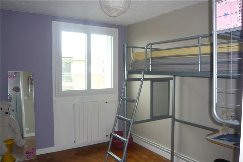 Sale apartment Nevers 52 200€ - Picture 2