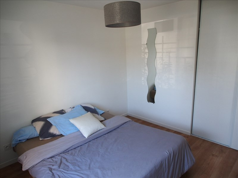 Location appartement Eragny 788€ CC - Photo 6