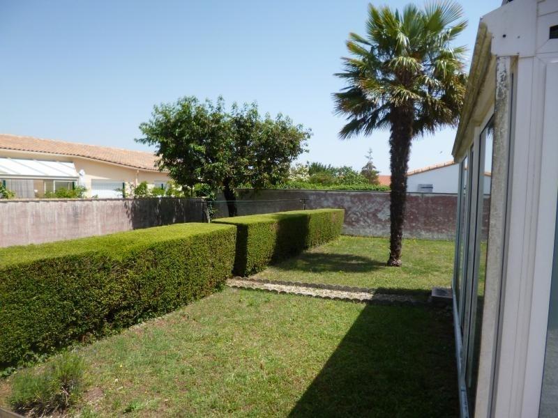 Vente maison / villa Vaux sur mer 357000€ - Photo 3
