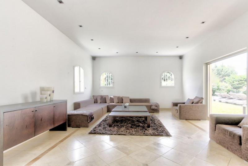 Vente de prestige maison / villa Écully 1495000€ - Photo 16