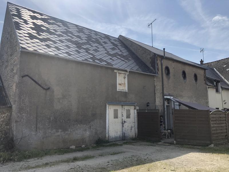 Revenda casa Dourdan 179000€ - Fotografia 10