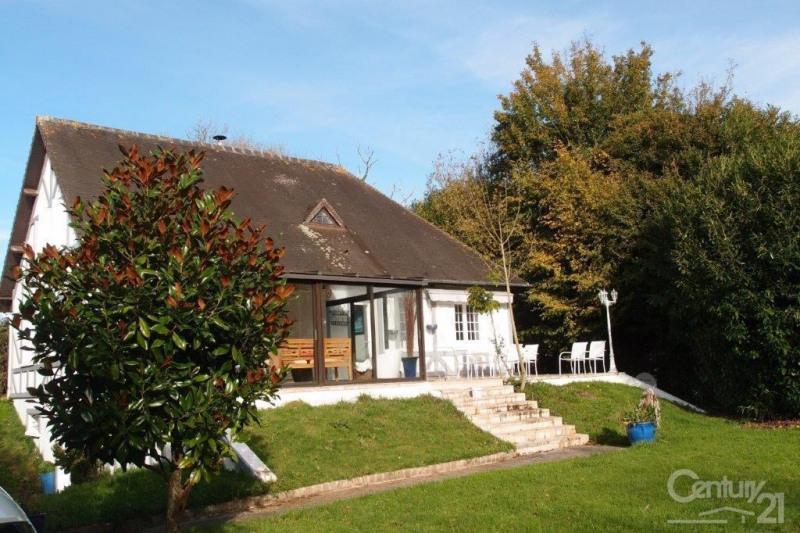 Venta  casa St pierre azif 480000€ - Fotografía 7