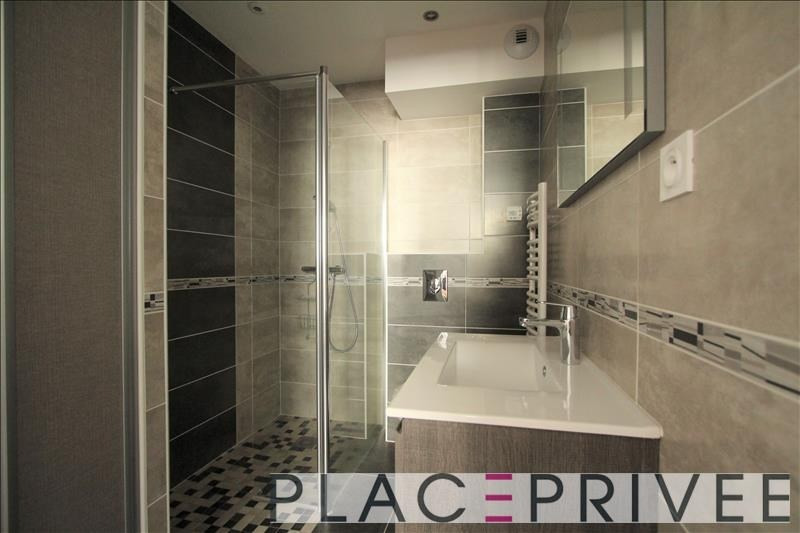 Venta  apartamento Nancy 155000€ - Fotografía 4