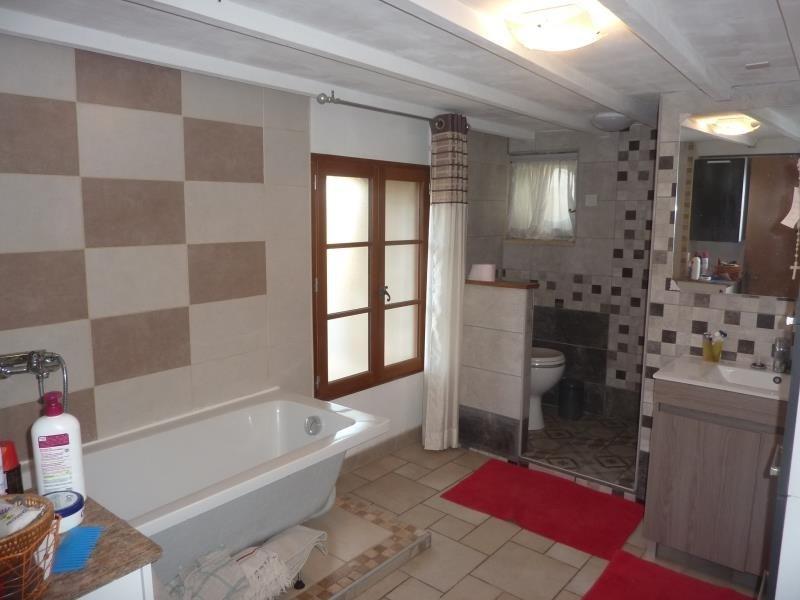 Sale house / villa Mareuil sur ourcq 165000€ - Picture 5