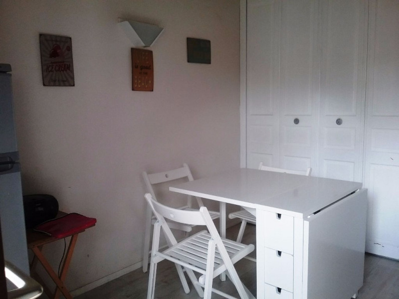 Sale house / villa Saint georges de didonne 143 100€ - Picture 3