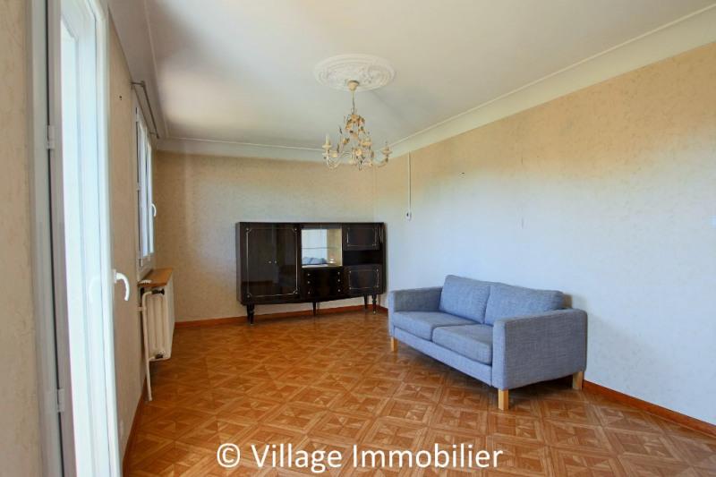 Vente maison / villa St priest 299000€ - Photo 3