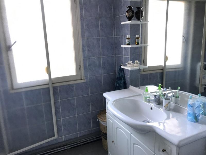 Venta  apartamento Toulon 162500€ - Fotografía 12