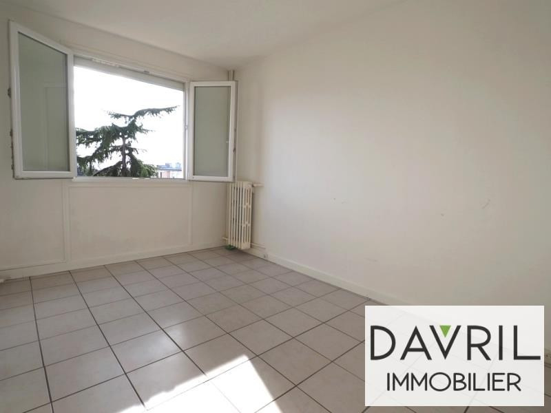 Sale apartment Conflans ste honorine 169 500€ - Picture 5