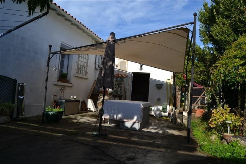 Vente maison / villa St pierre d oleron 261000€ - Photo 14