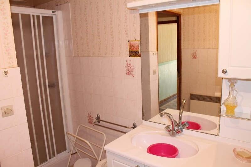 Venta  casa Rene 100500€ - Fotografía 4