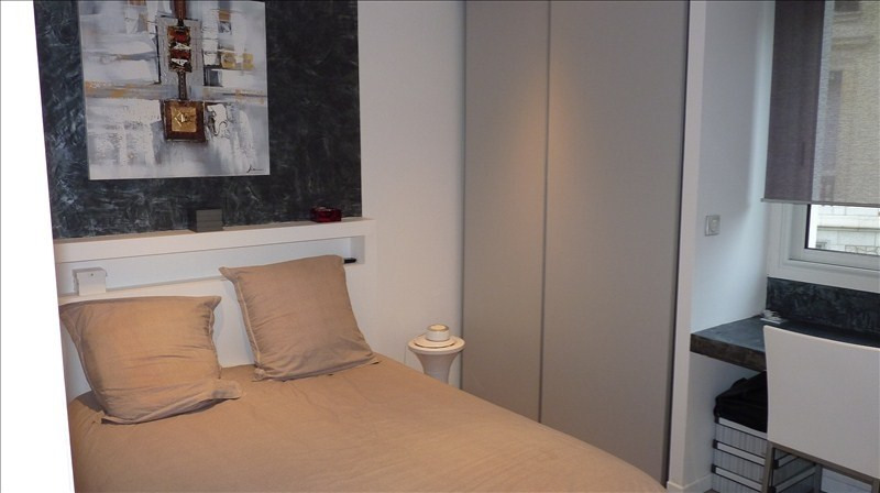 Vente appartement Pau - 6mns ouest de pau 199 500€ - Photo 7