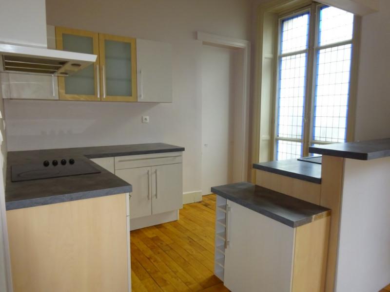 Location appartement Limoges 930€ CC - Photo 3