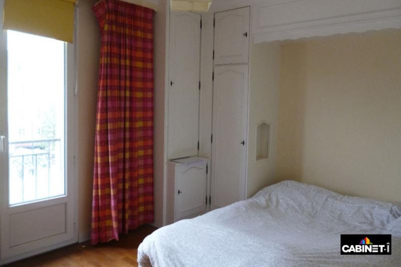 Location appartement Nantes 816€ CC - Photo 4