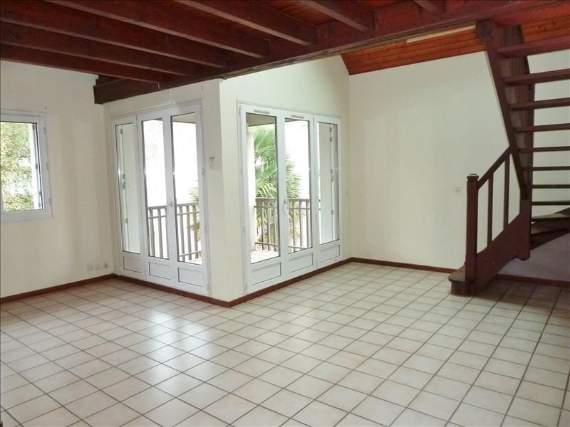 Location appartement Pau 780€ CC - Photo 1
