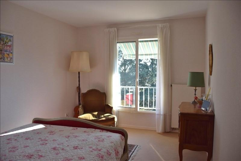 Deluxe sale house / villa Marcy l etoile 729900€ - Picture 12
