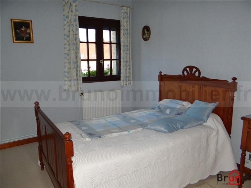 Deluxe sale house / villa Le crotoy 543000€ - Picture 8