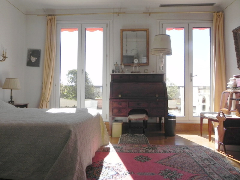 Vente appartement Agen 225 000€ - Photo 7