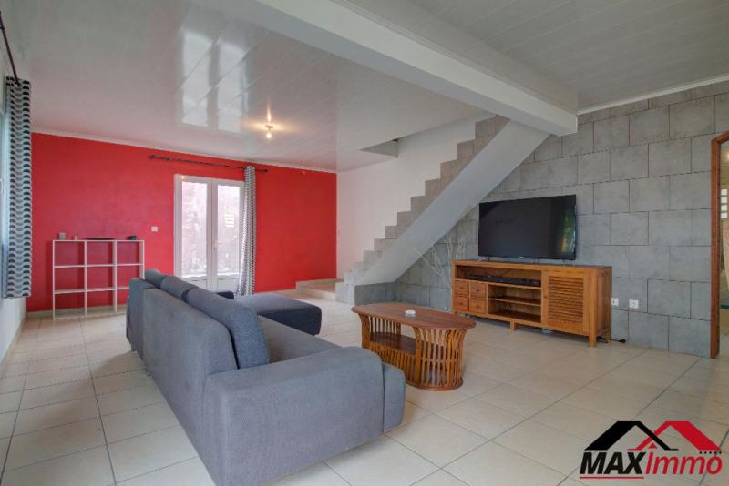 Vente maison / villa Saint louis 289000€ - Photo 2