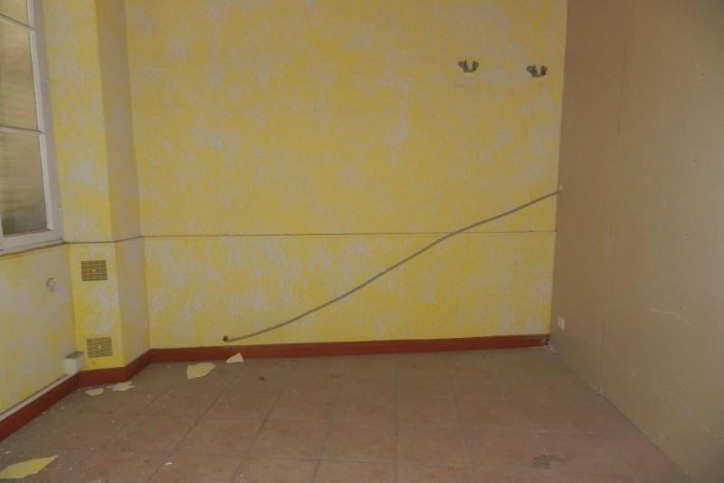 Deluxe sale apartment Le lavandou 475000€ - Picture 3