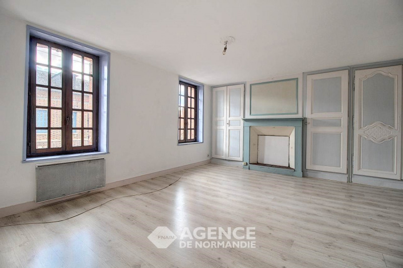 Produit d'investissement maison / villa Broglie 33500€ - Photo 6