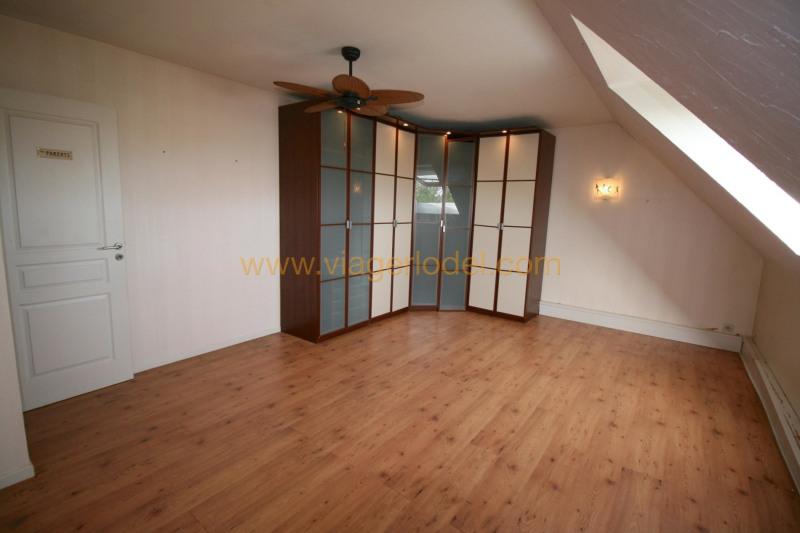 Sale house / villa Tilly 278250€ - Picture 15
