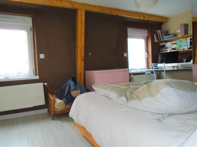 Vente maison / villa Billy berclau 100000€ - Photo 2