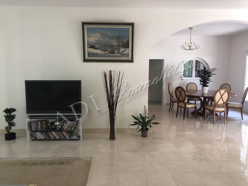 Vente de prestige maison / villa Lamorlaye 995000€ - Photo 6