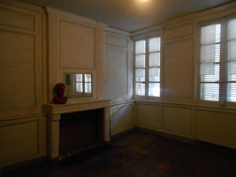Vente maison / villa Niort 189000€ - Photo 10