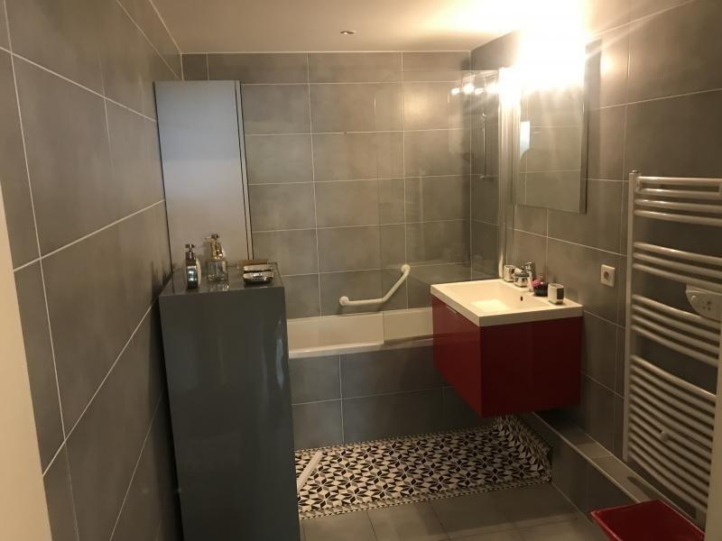 Venta  apartamento Strasbourg 284000€ - Fotografía 6
