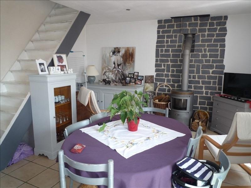 Vendita casa Vienne 147000€ - Fotografia 3