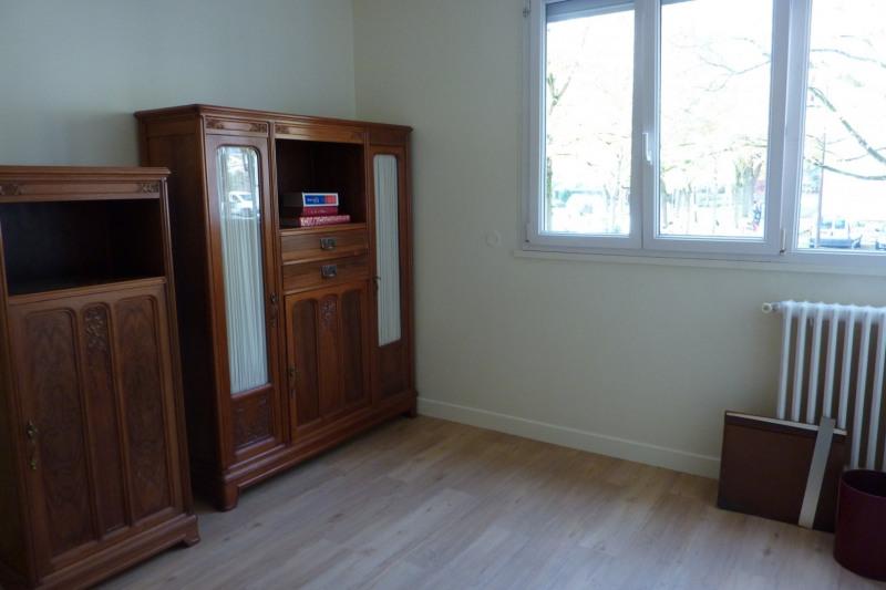 Rental apartment Gif sur yvette 1200€ CC - Picture 6