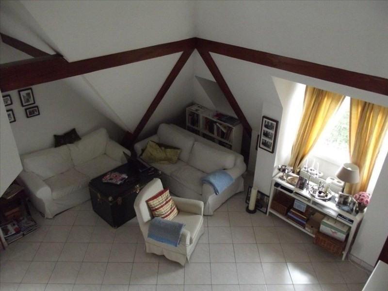 Rental apartment Ostwald 915€ CC - Picture 1
