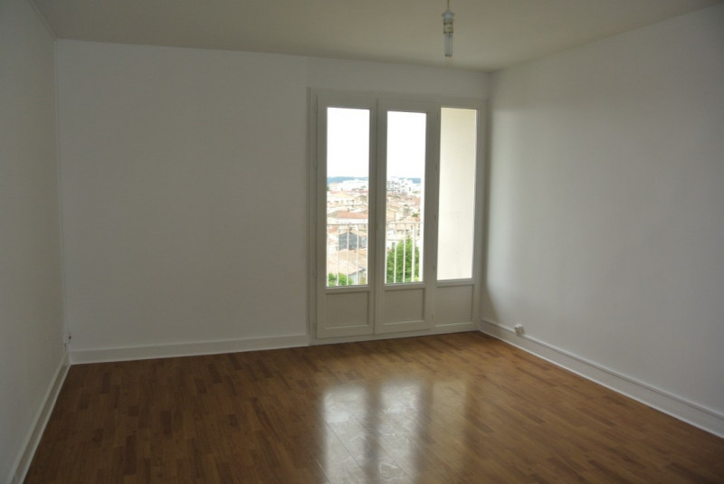 Vente appartement Bordeaux 262 500€ - Photo 2
