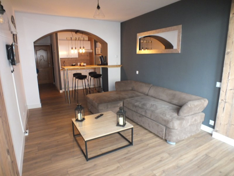 Vacation rental apartment Rosas-santa margarita 464€ - Picture 6