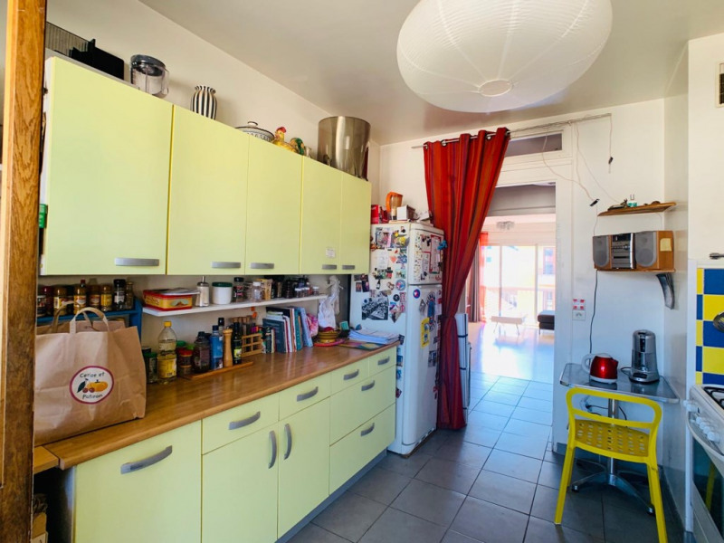 Vente appartement Chambery 228 000€ - Photo 4