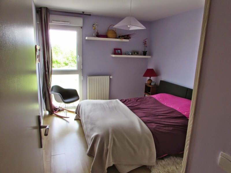 Location appartement La roche sur foron 1145€ CC - Photo 4