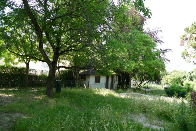 Deluxe sale house / villa Rueil malmaison 1664000€ - Picture 2