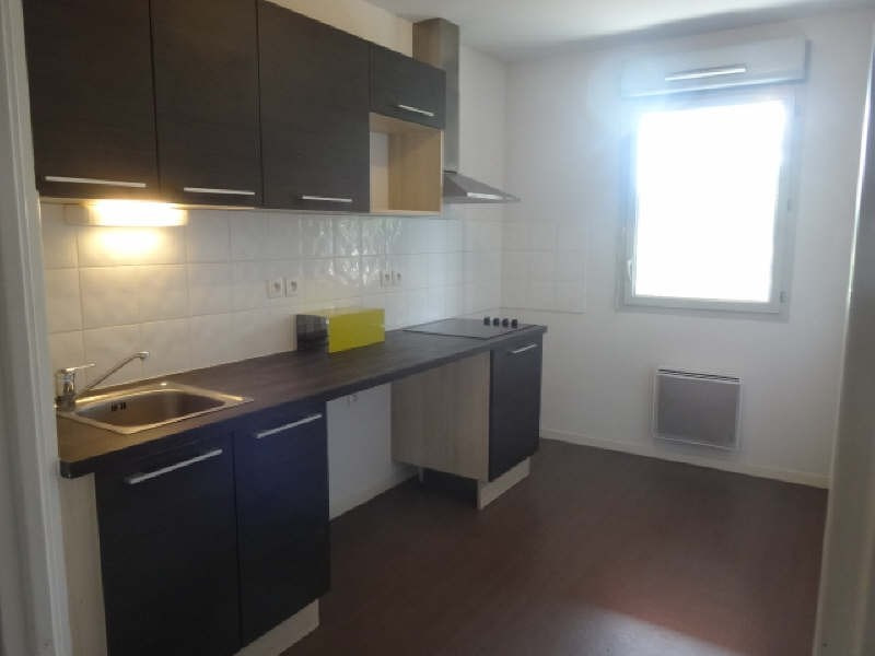 Location appartement Toulouse 910€ CC - Photo 4