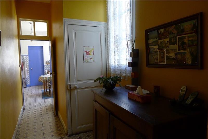 Deluxe sale house / villa Orleans 649000€ - Picture 9