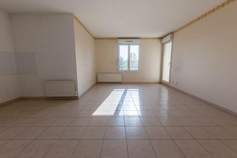 Location appartement Bron 756€ CC - Photo 4